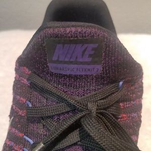 Nike Shoes - Nike LunarEpic Low Flyknit 2 Shoes